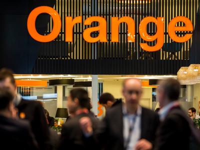 Orange acelera su despliegue de fibra para llegar a 14 millones de hogares en 2018