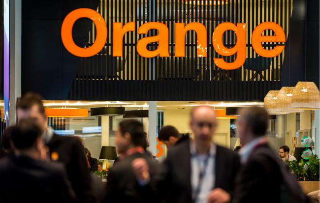 Orange Acelera El Despliegue De Fibra