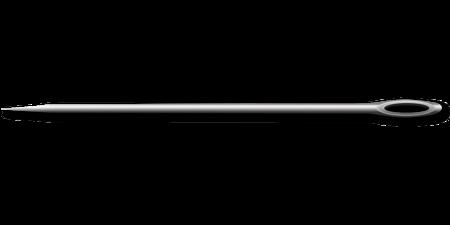 Needle 159699 1280