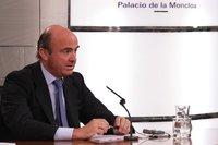 Análisis del decreto que crea el Banco Malo, faltan incógnitas por resolver