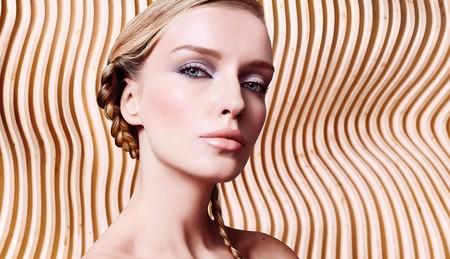 Kiko lanza Konscious, la novedosa colección de maquillaje y cuidado de la piel sostenible con fórmulas de alto rendimiento