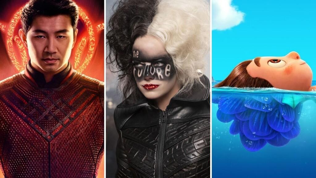 Las opciones que se abren ante Disney+: estas son sus estrategias para frenar la caída de nuevos suscriptores