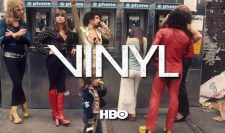 Martin Scorsese y Mick Jagger producen la nueva serie de HBO