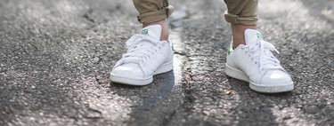 Prime Day 2019 en Amazon: ofertas en zapatillas deportivas Puma, Adidas y Paez