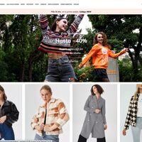 Alibaba saca la artillería pesada contra Shein: así es AllyLikes, su nueva tienda de ropa con envío a todo el mundo