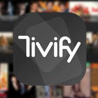 Tivify es ahora gratis, más de 80 canales de la TDT desde esta app para nuestro iPhone o iPad