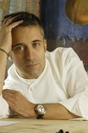 Sergi Arola, su supuesta respuesta sobre Esta cocina es un infierno