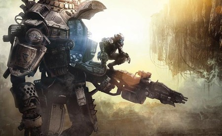 Lo mejor del E3 según los Game Critics Awards ya tiene nominados