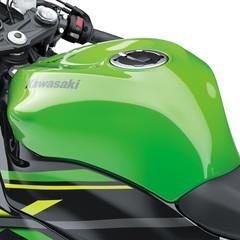 Foto 37 de 43 de la galería kawasaki-zx-6r-ninja-2019 en Motorpasion Moto