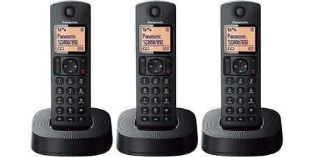 Panasonic Kx Tgc313