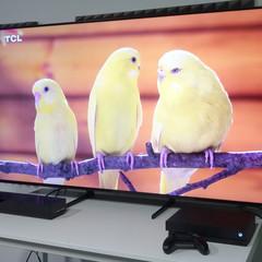 Foto 11 de 27 de la galería samsung-q900r-qled-8k en Xataka