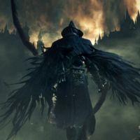 Bloodborne se actualiza: los tiempos de carga son ahora entre 5 y 15 segundos más rápidos