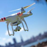 Si adquieres un drone en los EE.UU., el gobierno empezará a solicitar un registro especial