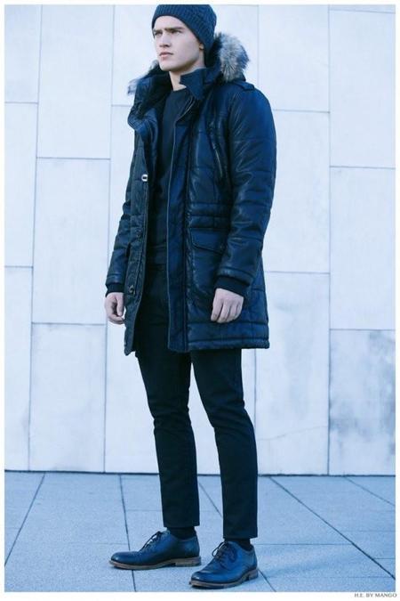 He By Mango Fall Winter 2014 Fashions Bo Develius 012 800x1200