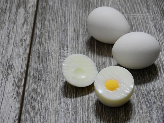 Egg 2096327 1280