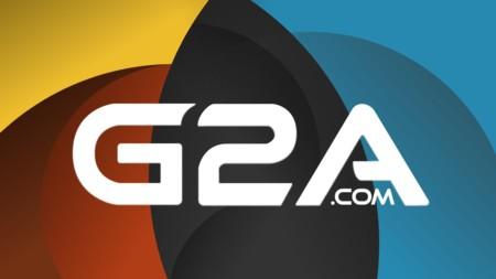 La plataforma G2A ofrecerá a las desarrolladoras los royalties de sus propios juegos