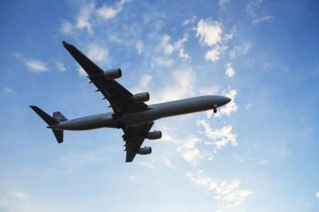 South African Airways llena los depósitos de sus nuevos vuelos de tabaco: eso sí, sin nicotina