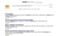 googlUpon, refina tus búsquedas