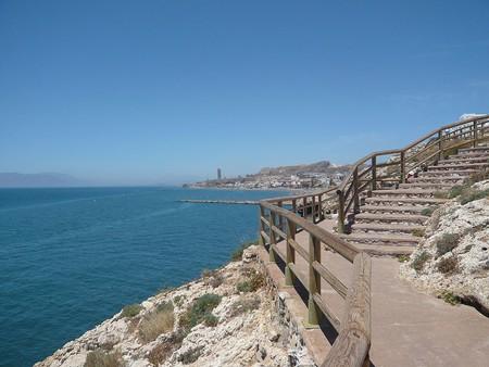 Rincon De La Victoria Malaga Spain Panoramio