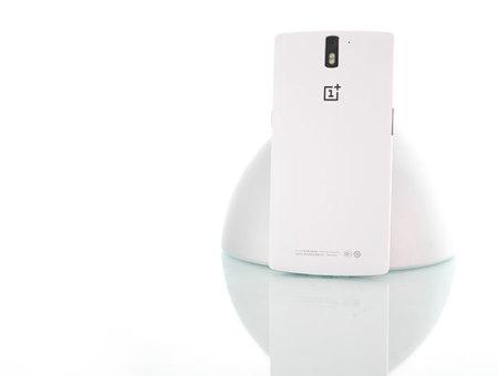 Paciencia, es lo que toca con la fecha de lanzamiento del OnePlus Two