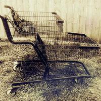 Por qué los clientes abandonan su compra online a mitad de proceso