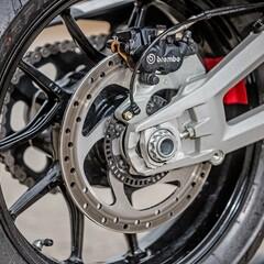 Foto 28 de 60 de la galería ducati-multistrada-v4-2021-prueba en Motorpasion Moto