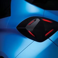 Foto 12 de 14 de la galería renault-zoe-e-sport en Motorpasión