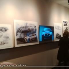 Foto 29 de 43 de la galería ds-week en Motorpasión