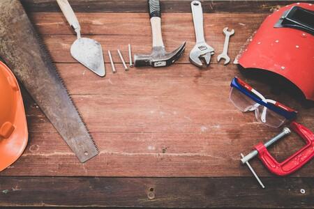 Ofertas de herramientas y bricolaje en  Amazon: sierras de calar, sets de puntas o alicates de marcas como Bosch, Knipex o Tacklife