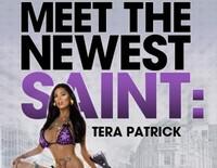 Productora de lujo para 'Saints Row 2'
