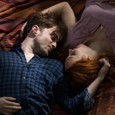 Hay seis tipos de amor diferentes: ¿cuál es el que define tu relación?