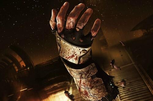 Dead Space confirma un remake con su primer tráiler: el legendario juego de horror de EA no estaba muerto