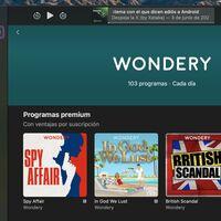 Apple lanza oficialmente sus canales de suscripciones a podcasts