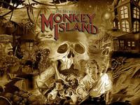'Monkey Island' resucita y llegará en dos juegos nuevos [E3 2009]