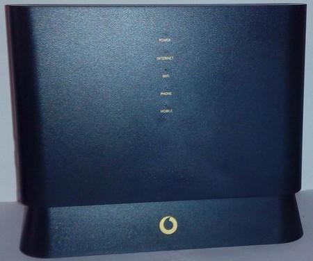 H500s Case Front