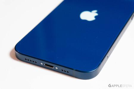 Iphone 12 Iphone 12 Pro Primeras Impresiones Applesfera 35