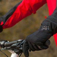 ¡Atención ciclistas! 25% de descuento en una selección de la marca Gore en Amazon sólo hasta medianoche