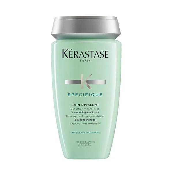 KERASTASE Specifique Bain Divalent
