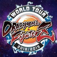 Arranca el Dragon Ball FighterZ World Tour,  Goku debuta en los eSports con un torneo  a escala mundial