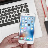 Apple tendrá que pagar hasta 500 millones de dólares en EE.UU. por los iPhone ralentizados con baterías degradadas