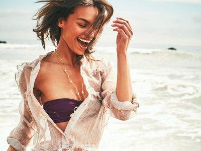 7 propuestas de Sephora para lucir un bronceado (con y sin sol) perfecto