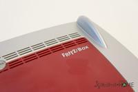 Fritz!Box, un router con interesantes funciones extras
