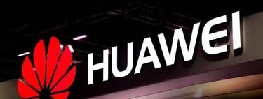 Huawei podría también tener en mente una gama de autos eléctricos, los conoceríamos a finales de 2021
