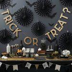 Los 13 accesorios más terroríficos para tus celebraciones de Halloween