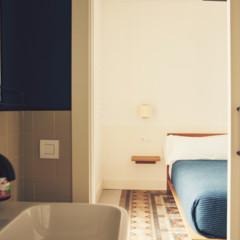 Foto 3 de 20 de la galería casa-bonay en Trendencias Lifestyle