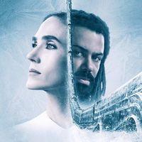 'Snowpiercer: Rompenieves' y su accidentado viaje hasta el estreno: todos los problemas que han frenado la serie distópica