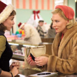 'Carol' y 'Spotlight' lideran las nominaciones de los Independet Spirit Awards