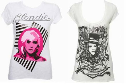 camisetas rock kate moss bowie (3)