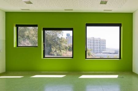 colegio verde 5