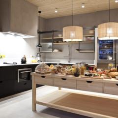 Foto 8 de 23 de la galería hotel-margot-house-barcelona en Trendencias Lifestyle